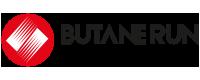 ButaneRun